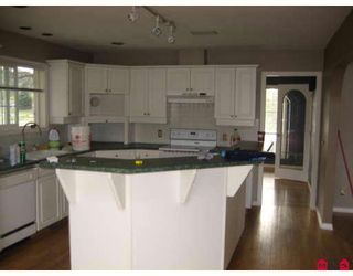 Photo 4: 6033 PROMONTORY Road in Sardis: Vedder S Watson-Promontory House for sale : MLS®# H2802649
