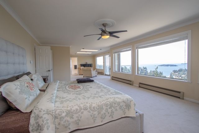 Photo 38: Photos: 5532 Westhaven Rd in West Vancouver: Eagle Harbour House for rent ()