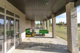 Photo 33: 53 Hillsborough Drive: Rural Sturgeon County House for sale : MLS®# E4264367