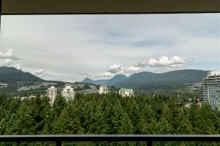 Photo 17: 2501 3080 LINCOLN Avenue in Coquitlam: North Coquitlam Condo for sale : MLS®# R2488963
