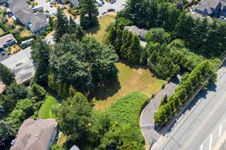 Photo 36: 35176 MARSHALL Road in Abbotsford: Abbotsford East House for sale : MLS®# R2602870