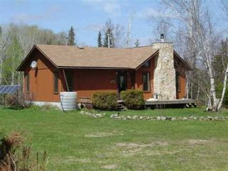 Photo 8:  in Hadashville: Manitoba Other Resort Property for sale : MLS®# 2507674