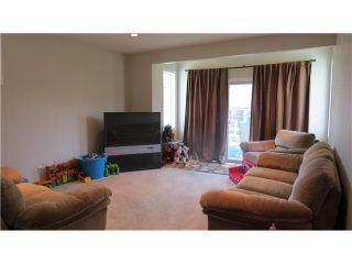 Photo 14: 179 Sunset Close: Cochrane Residential Detached Single Family for sale : MLS®# C3596629