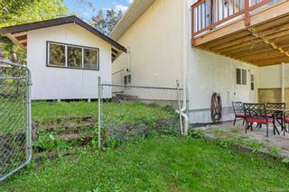 Photo 29: 429 Atkins Ave in Langford: La Atkins House for sale : MLS®# 839041