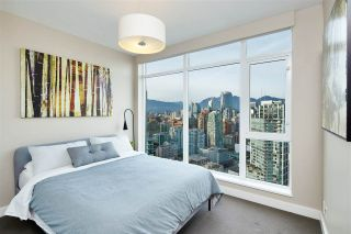 Photo 27: 3705 1372 SEYMOUR Street in Vancouver: Downtown VW Condo for sale (Vancouver West)  : MLS®# R2561262