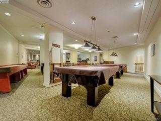 Photo 20: 708 225 Belleville St in VICTORIA: Vi James Bay Condo for sale (Victoria)  : MLS®# 811585
