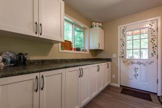 Photo 22: 1361 Bodington Rd in : Isl Cortes Island House for sale (Islands)  : MLS®# 882842