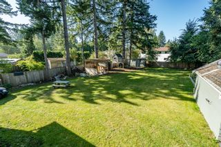 Photo 41: 4503 200 Street in Langley: Langley City House for sale : MLS®# R2506077