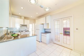 Photo 5: 5388 BRUCE Street in Vancouver: Victoria VE House for sale (Vancouver East)  : MLS®# R2367846