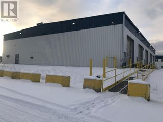 Photo 6: 8002 98 Street in Clairmont: Industrial for sale : MLS®# A1052779