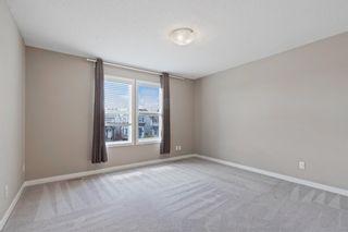 Photo 19: 49 NEW BRIGHTON Bay SE in Calgary: New Brighton Detached for sale : MLS®# A1112735
