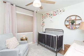 Photo 22: 828 Carob Street in Brea: Residential for sale (86 - Brea)  : MLS®# PW21122068