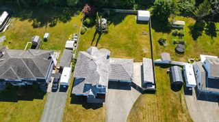 Photo 49: 5018 Beaver Harbour Rd in : NI Port Hardy House for sale (North Island)  : MLS®# 884650