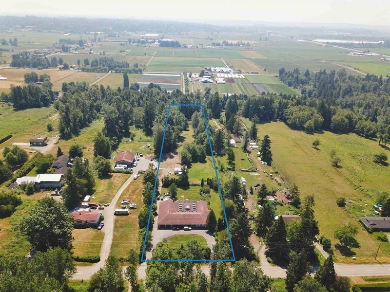 FEATURED LISTING: 18148 92 Avenue Surrey