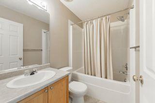 Photo 35: 825 MCALLISTER Crescent in Edmonton: Zone 55 House for sale : MLS®# E4262394