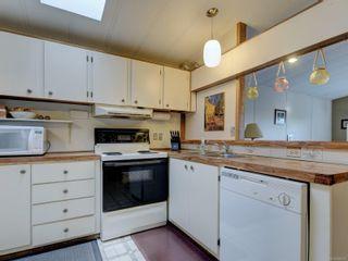 Photo 9: 58 5838 Blythwood Rd in Sooke: Sk Saseenos Manufactured Home for sale : MLS®# 888081