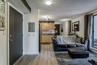 Photo 4: 811 1111 6 Avenue SW in Calgary: Downtown West End Apartment for sale : MLS®# A1116633
