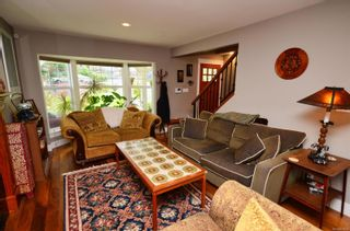 Photo 7: 1036 Lodge Ave in : SE Maplewood House for sale (Saanich East)  : MLS®# 878956