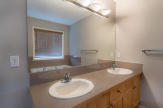 Photo 30: 110 Evansbrooke Manor NW in Calgary: Evanston Detached for sale : MLS®# A1131655