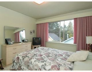 Photo 6: 4777 OSLER Street in Vancouver: Shaughnessy House for sale (Vancouver West)  : MLS®# V689315
