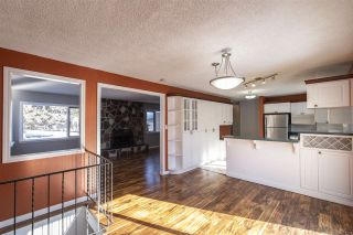 Photo 34: 205 Grandisle Point in Edmonton: Zone 57 House for sale : MLS®# E4230461