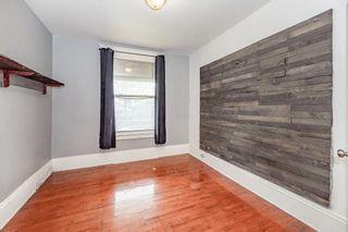 Photo 10: 95 Aikman Avenue in Hamilton: House for sale : MLS®# H4091560