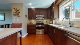 Photo 5: 38244 JUNIPER Crescent in Squamish: Valleycliffe House for sale : MLS®# R2616219
