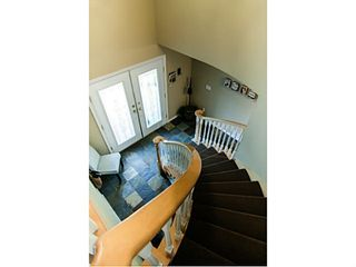 """Photo 13: 8160 DOROTHEA Court in Mission: Mission BC House for sale in """"CHERRY RIDGE ESTATES"""" : MLS®# F1431815"""