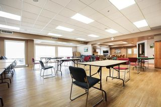 Photo 29: 322 1090 DEVONSHIRE Drive West in Winnipeg: Kildonan Meadows Condominium for sale (3K)  : MLS®# 202119127