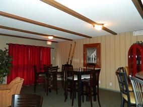Photo 8: 401B 21000 ENZIAN WAY in Agassiz: Hemlock Condo for sale (Mission)  : MLS®# R2133864