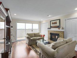 "Photo 16: 217 MORNINGSIDE Drive in Delta: Pebble Hill House for sale in ""MORNINGSIDE"" (Tsawwassen)  : MLS®# R2431224"