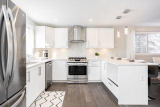 Photo 15: 1436 Liberty Street in Winnipeg: Charleswood House for sale (1N)  : MLS®# 202029729