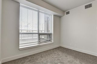 Photo 21: 14609 SHAWNEE Gate SW in Calgary: Shawnee Slopes Row/Townhouse for sale : MLS®# A1010386