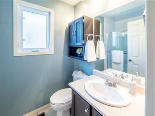 Photo 29: 2029 3 Avenue NW in Calgary: West Hillhurst Detached for sale : MLS®# C4291113