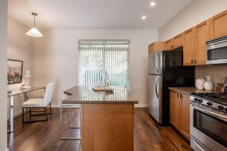 """Photo 15: 48 2200 PANORAMA Drive in Port Moody: Heritage Woods PM Townhouse for sale in """"Quest"""" : MLS®# R2624991"""