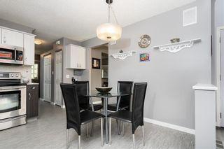 Photo 7: 293 De La Seigneurie Boulevard in Winnipeg: Island Lakes Residential for sale (2J)  : MLS®# 202119247
