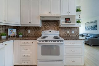 Photo 9: 2411 149 Avenue in Edmonton: Zone 35 House Half Duplex for sale : MLS®# E4247730