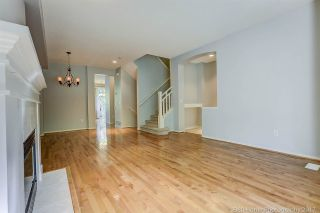"""Photo 4: 58 8415 CUMBERLAND Place in Burnaby: The Crest Townhouse for sale in """"ASHCOMBE"""" (Burnaby East)  : MLS®# R2179121"""