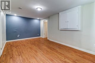 Photo 21: 63 Moss Heather Drive in St. John's: House for sale : MLS®# 1237786