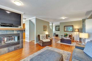 """Photo 13: 20 22751 HANEY Bypass in Maple Ridge: East Central Townhouse for sale in """"RIVERS EDGE"""" : MLS®# R2594550"""