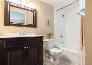 """Photo 17: 209 1429 E 4TH Avenue in Vancouver: Grandview Woodland Condo for sale in """"Sandcastle Villa"""" (Vancouver East)  : MLS®# R2554963"""