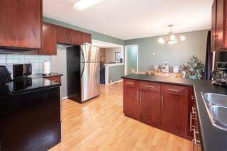 Photo 8: 630 SILVER BIRCH Street: Oakbank Residential for sale (R04)  : MLS®# 202113327