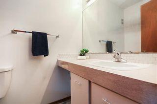 Photo 18: 4 Brownell Bay in Winnipeg: Westdale Residential for sale (1H)  : MLS®# 202123013