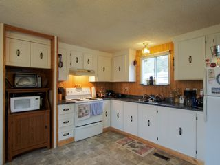 Photo 18: 617 Mobile Street: House for sale : MLS®# 1814232