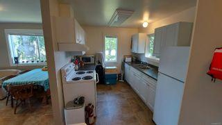 Photo 10: 276 Maliview Dr in : GI Salt Spring Half Duplex for sale (Gulf Islands)  : MLS®# 875527
