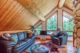 Photo 24: 13220 SPRATT Road in Mission: Durieu House for sale : MLS®# R2600567