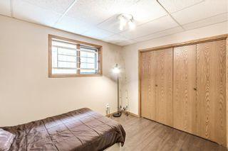 Photo 19: 143 Woodburn Crescent: Okotoks Detached for sale : MLS®# C4295727