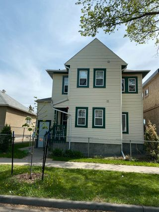 Photo 2: 9263 110A Avenue in Edmonton: Zone 13 Multi-Family Commercial for sale : MLS®# E4248312
