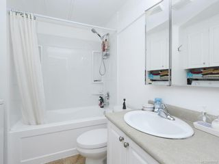 Photo 12: 5 2615 Otter Point Rd in Sooke: Sk Broomhill Manufactured Home for sale : MLS®# 845766