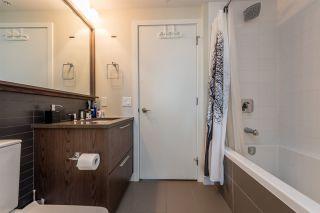 Photo 7: 704 2975 ATLANTIC AVENUE in Coquitlam: North Coquitlam Condo for sale : MLS®# R2174961